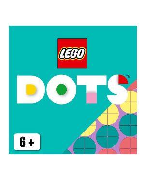 Braccialetto arcobaleno Lego 41900 5702016667523 41900