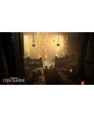 Ps4 warhammer chaosbane BigBen Interactive PS4CHAOSBANEIT 3499550372373 PS4CHAOSBANEIT