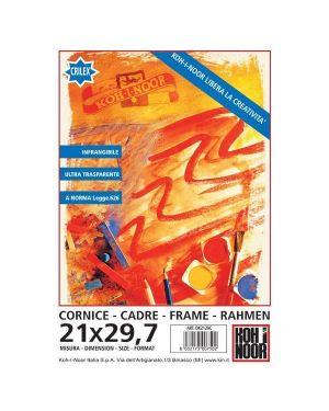 cornici crilex a4 Koh-I-Noor DK2129C 8032173007502 DK2129C