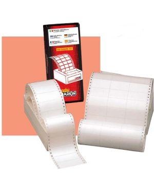etichette  100x23 5 mod cont Markin 200S607 8007047007575 200S607