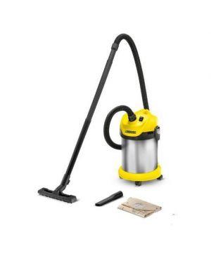 Kaercher aspiratore wd 2 premium Kaercher 1.629-765.0 4039784961623 1.629-765.0