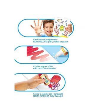 Gli stampa magici Crayola 25-0271 5010065002715 25-0271