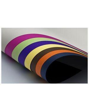 Prisma:220 ass. 5 colori ff20 Cartotecnica Favini A33X023 8007057574197 A33X023