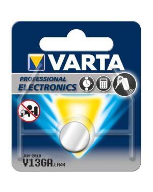 V 13 ga conf.da 1 Varta 4276101401 4008496297641 4276101401