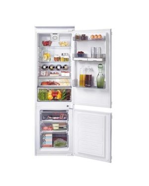 Candy frigo combi ckbbs 172 ft Candy 34900430 8016361917552 34900430 by No