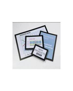 duraframe a6 adesiva argento Durable 4870-23 4005546404844 4870-23