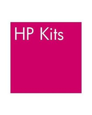 Hp kit di man.90000 pg lj4345mfp HP Inc Q5997A 829160304533 Q5997A by No