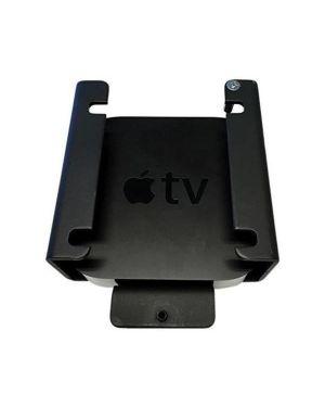 Supporto mediabox ns-atv100 Newstar NS-ATV100 8717371445553 NS-ATV100