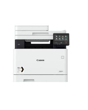 I-sensys mf746cx Canon 3101C021AA 8714574662022 3101C021AA by Canon