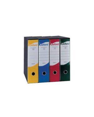 Tappetino mouse c/poggiapolsi gel mwj309 blu 50935_53252