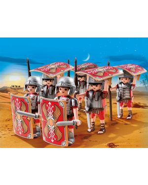 Legione romana PlayMobil 5393 4008789053930 5393 by No