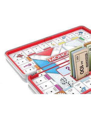 Road trip monopoly Hasbro E5340103 5010993588343 E5340103 by No