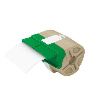 Cartuccia etichette 88mmx22m carta Leitz 70030101 4002432104819 70030101