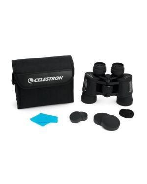 Upclose g2 8x40 Celestron CB71252-DS 50234712521 CB71252-DS