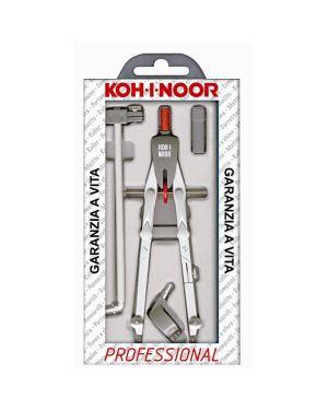 Balaustrone professional 170 mm Koh-I-Noor H91148N 8014923016040 H91148N_53542 by Koh.i.noor