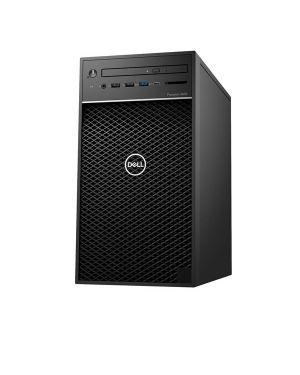 Precision 3630 mt Dell Technologies H4C5M 5397184358771 H4C5M by No