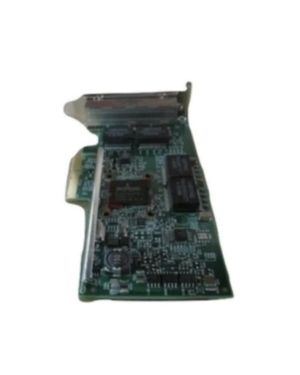 Broadcom 5719 qp 1gb network interf Dell Technologies 540-BBHB 5397063816897 540-BBHB