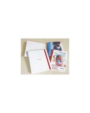 Kit raccoglitore rambloc photo book 90524194_53548