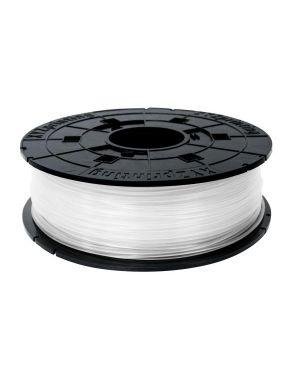 Pla white 600 gr da vinci XYZ Printing RFPLAXEU06D 4715872740966 RFPLAXEU06D