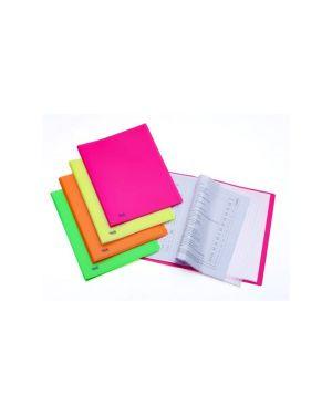 P - listino neon 20b li 22x30 rs flu Favorit 400102292 8006779009758 400102292