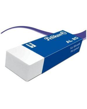 gomma al bianca x grafite Pelikan 606046 4012700204288 606046-1