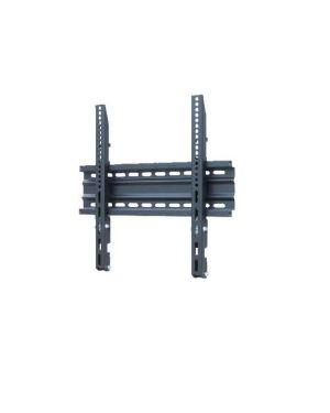 Staffa inclinabile vesa 600x400 Nilox OM06145/T  OM06145/T