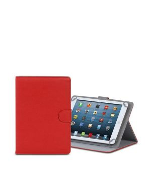 Custodia tablet universale 10.1 - .5 Rivacase 3017RED 6907212030174 3017RED by No