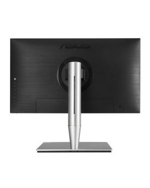Monitorled 34 ips usbc Asus 90LM04A0-B01370 4718017030250 90LM04A0-B01370 by No