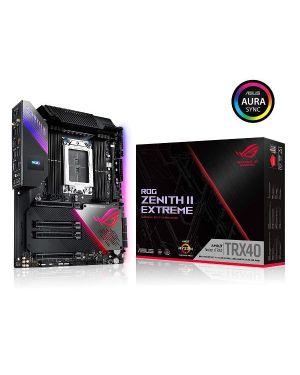 Rog zenith ii extreme Asus 90MB12C0-M0EAY0 4718017456470 90MB12C0-M0EAY0 by No