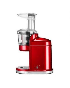 Kitchenaid estrattore succo rosso KitchenAid 5KVJ0111ECA 5413184100537 5KVJ0111ECA by No
