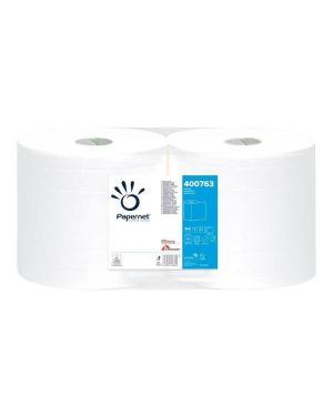 Bobine pura cell micro 900 st Papernet 400763 8024929090609 400763