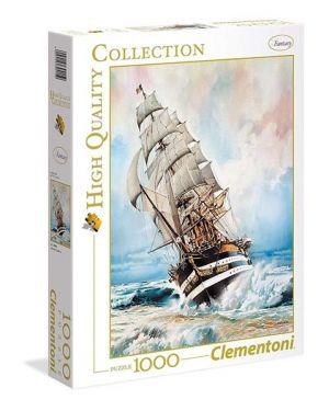 Amerigo vespucci Clementoni 39415 8005125394159 39415 by No