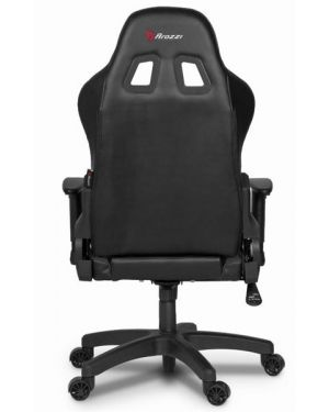 Arozzi verona jr gmg chair bla Arozzi VERONA-JR-BLACK 769498679326 VERONA-JR-BLACK