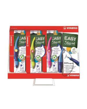 Expo 9 pz easyoriginal Stabilo 6890/1-9-8 4006381468602 6890/1-9-8