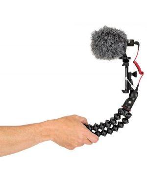 Kit gorillapod griptight pro 2 Joby JB01551-BWW 817024015510 JB01551-BWW by No