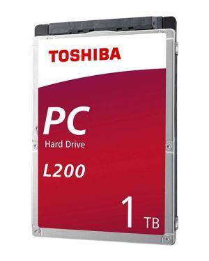 L200 hdd 1tb 2 5  slim TOSHIBA DYNABOOK HDWL110UZSVA  HDWL110UZSVA by No