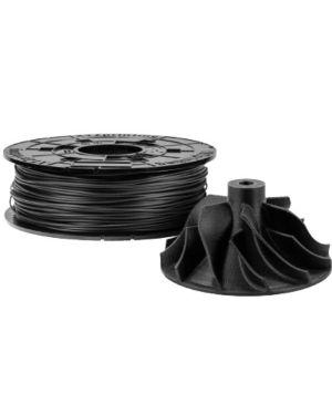 Pla carbon black 600 gr davinci XYZ Printing RFCABXEU00H 4715872748559 RFCABXEU00H