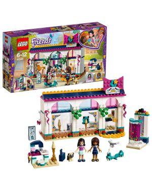 Il negozio di accessori di andrea Lego 41344 5702016111668 41344
