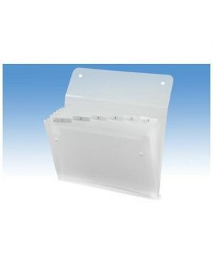 Ice archiviat soff Rexel 2102035 5028252255875 2102035