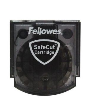 2lame diritte (ricambio - Safecut 5411401_55401 by Fellowes