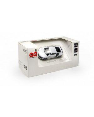 Usb audi r8 v10 white 16gb Redline 92917WW-16 4891761005535 92917WW-16 by No