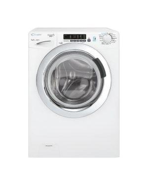 Candy lavatrice gvs4127dwc3 Candy 31007609 8016361915350 31007609