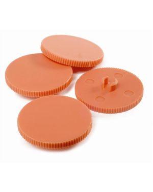 Scatola 10 dischetti per perforatore hdc150 rapid 23001000 7313460010001 23001000_55788 by Rapid