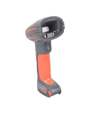 Granit 1d - 2d wireless usb kit Honeywell 1911IER-3USB-5  1911IER-3USB-5 by No