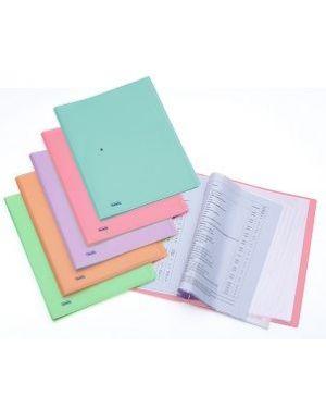 p - listino pastello 40b li ass Favorit 400115582CF 8006779020913 400115582CF