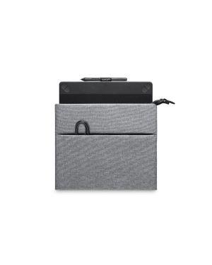 Intuos soft case medium Wacom ACK413022 4949268791045 ACK413022 by No