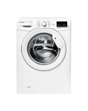 Hoover lavatrice hl 1482d3-01 Hoover 31007178 8016361923041 31007178
