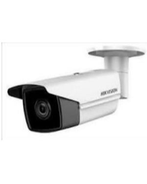 Bullet fissa 6mm h.265 smart 4mp Hikvision 311303852 6954273664701 311303852 by No