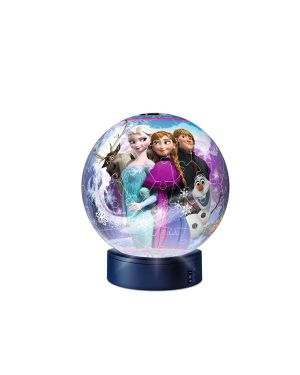 Frozen Ravensburger 12190B 4005556121908 12190B by No