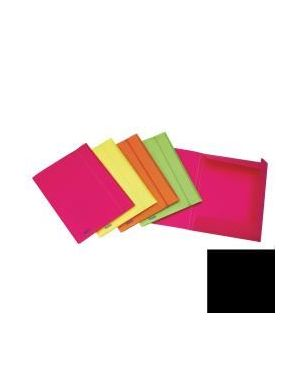 cart. neon lembi c - elast. ass Favorit 400066846CF20 8006779000724 400066846CF20